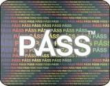 PASS_cropped